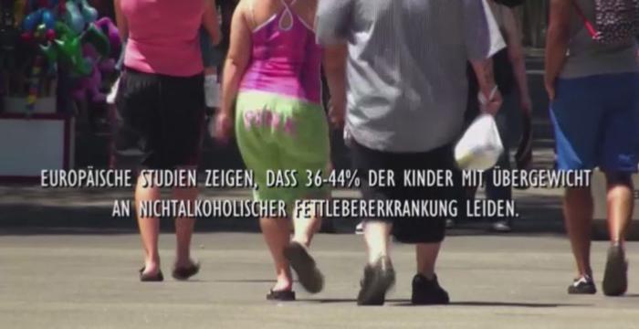 zuckerluege - www.kochhelden.tv