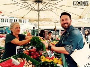 Kochhelden_Markt - www.kochhelden.tv
