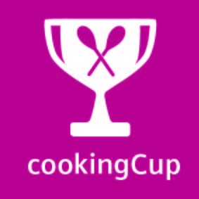 cookingcup - www.kochhelden.tv
