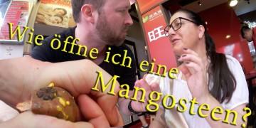 Mangosteen_WEB