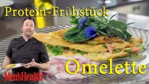 Omelette - ww.kochhelden.tv