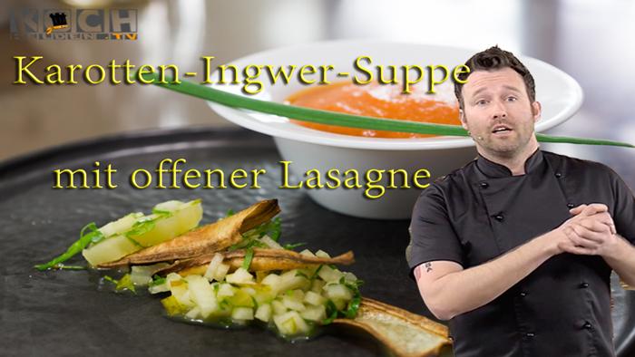 Harzer_Kaese-web