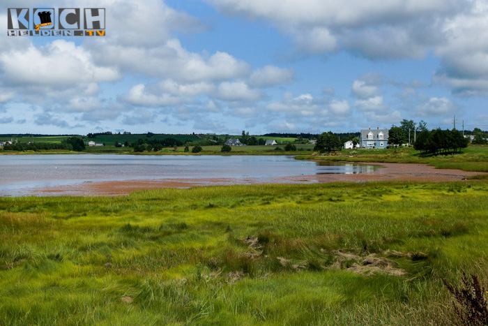 Nova Scotia- www.kochhelden.tv