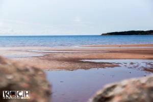 Prince Edward Island - www.kochhelden.tv
