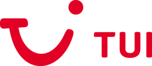 TUI_1PPM