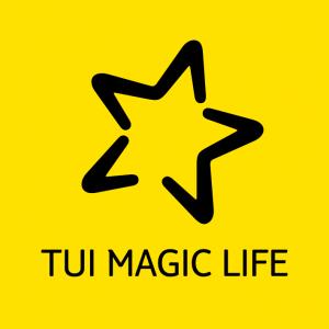 TUI_ML_Kachel_3CP_M_sRGB