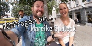 mareikeblog