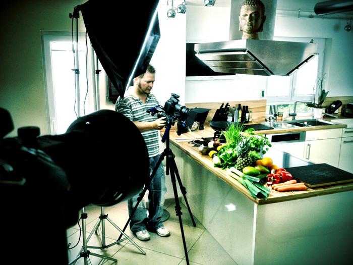 foodblogger6