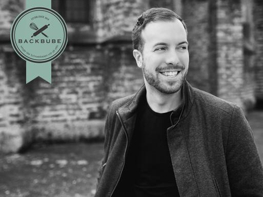 Markus Hummel - Der Backbube