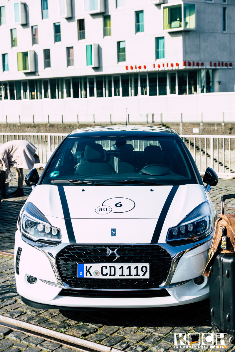 JRE-Bloggerreise - www.kochhelden.tv
