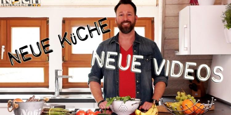NeueKueche_bearbeitet-1