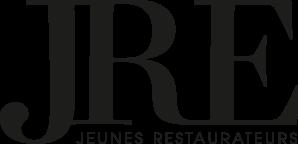 JRE-Logo - www.kochhelden.tv