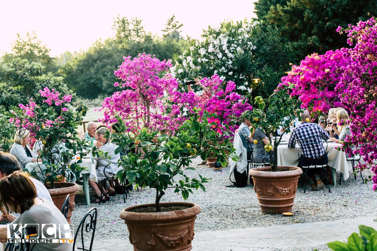 Casa Masi - www.kochhelden.tv
