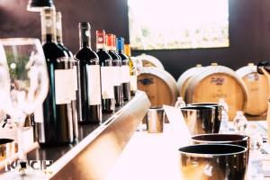 Wein - www.kochhelden.tv