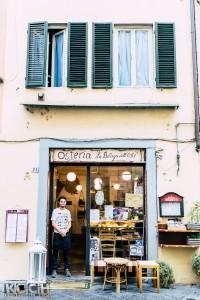 Osteria Lucca - www.kochhelden.tv