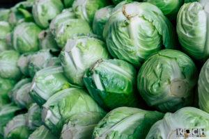 Salat - www.kochhelden.tv