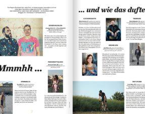 Blogger Stuttgart - www.kochhelden.tv