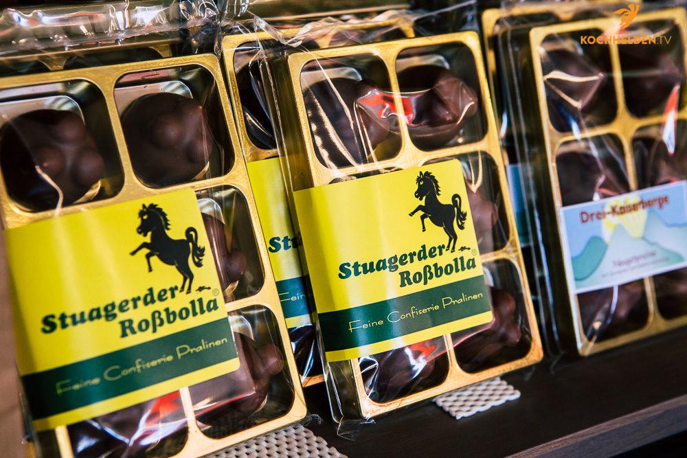 Stuttgarter Roßbolla - www.kochhelden.tv
