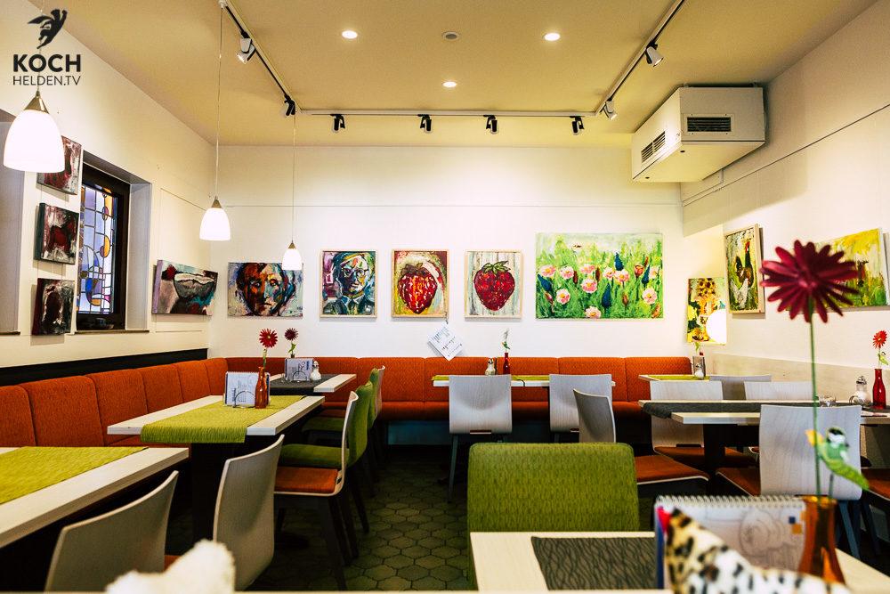 Cafe Morlock - www.kochhelden.tv