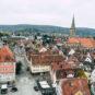 Schorndorf - www.kochhelden.tv